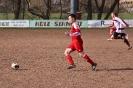 Testspiel TSV Groß Berkel 3 - 2 SG Hameln 74 II_27