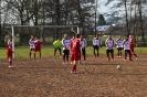 Testspiel TSV Groß Berkel 3 - 2 SG Hameln 74 II_28