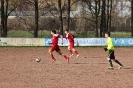 Testspiel TSV Groß Berkel 3 - 2 SG Hameln 74 II_29