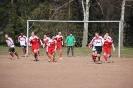 Testspiel TSV Groß Berkel 3 - 2 SG Hameln 74 II_2