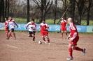 Testspiel TSV Groß Berkel 3 - 2 SG Hameln 74 II_30