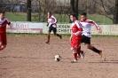 Testspiel TSV Groß Berkel 3 - 2 SG Hameln 74 II_31