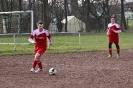 Testspiel TSV Groß Berkel 3 - 2 SG Hameln 74 II_32