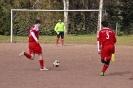 Testspiel TSV Groß Berkel 3 - 2 SG Hameln 74 II_33