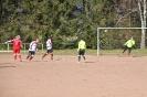 Testspiel TSV Groß Berkel 3 - 2 SG Hameln 74 II_34