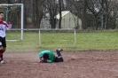 Testspiel TSV Groß Berkel 3 - 2 SG Hameln 74 II_35