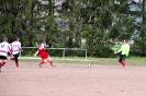 Testspiel TSV Groß Berkel 3 - 2 SG Hameln 74 II_36