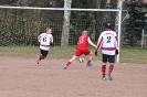 Testspiel TSV Groß Berkel 3 - 2 SG Hameln 74 II_37