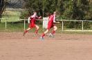 Testspiel TSV Groß Berkel 3 - 2 SG Hameln 74 II_38