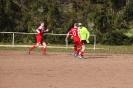 Testspiel TSV Groß Berkel 3 - 2 SG Hameln 74 II_39