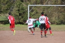 Testspiel TSV Groß Berkel 3 - 2 SG Hameln 74 II_3