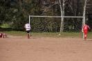 Testspiel TSV Groß Berkel 3 - 2 SG Hameln 74 II_40