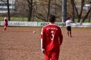 Testspiel TSV Groß Berkel 3 - 2 SG Hameln 74 II_41