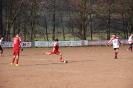 Testspiel TSV Groß Berkel 3 - 2 SG Hameln 74 II_42