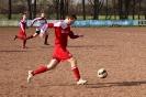 Testspiel TSV Groß Berkel 3 - 2 SG Hameln 74 II_44