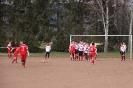Testspiel TSV Groß Berkel 3 - 2 SG Hameln 74 II_45