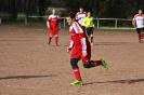 Testspiel TSV Groß Berkel 3 - 2 SG Hameln 74 II_47