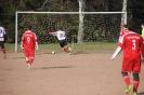 Testspiel TSV Groß Berkel 3 - 2 SG Hameln 74 II_48