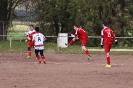 Testspiel TSV Groß Berkel 3 - 2 SG Hameln 74 II_4