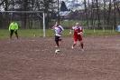 Testspiel TSV Groß Berkel 3 - 2 SG Hameln 74 II_5