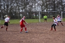 Testspiel TSV Groß Berkel 3 - 2 SG Hameln 74 II_6