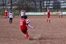 Testspiel TSV Groß Berkel 3 - 2 SG Hameln 74 II_7