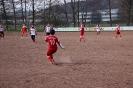 Testspiel TSV Groß Berkel 3 - 2 SG Hameln 74 II_8