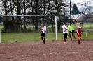 Testspiel TSV Groß Berkel 3 - 2 SG Hameln 74 II_9