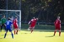 TSC Fischbeck 6 - 1 TSV Groß Berkel_10
