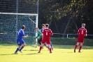 TSC Fischbeck 6 - 1 TSV Groß Berkel_16