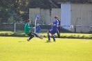 TSC Fischbeck 6 - 1 TSV Groß Berkel_18