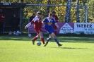 TSC Fischbeck 6 - 1 TSV Groß Berkel_19