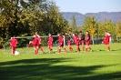 TSC Fischbeck 6 - 1 TSV Groß Berkel_1