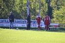 TSC Fischbeck 6 - 1 TSV Groß Berkel_22
