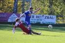 TSC Fischbeck 6 - 1 TSV Groß Berkel_26