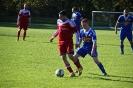 TSC Fischbeck 6 - 1 TSV Groß Berkel_28