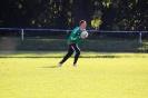 TSC Fischbeck 6 - 1 TSV Groß Berkel_29