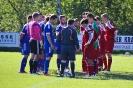 TSC Fischbeck 6 - 1 TSV Groß Berkel_2