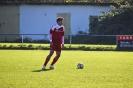 TSC Fischbeck 6 - 1 TSV Groß Berkel_30