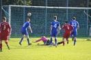 TSC Fischbeck 6 - 1 TSV Groß Berkel_40