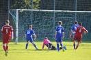 TSC Fischbeck 6 - 1 TSV Groß Berkel_41