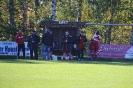 TSC Fischbeck 6 - 1 TSV Groß Berkel_4
