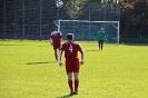 TSC Fischbeck 6 - 1 TSV Groß Berkel_5