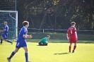 TSC Fischbeck 6 - 1 TSV Groß Berkel_8