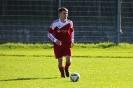 TSC Fischbeck 6 - 1 TSV Groß Berkel_9