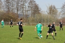 TSV Groß Berkel 1 - 1 SC Inter Holzhausen_11