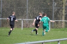 TSV Groß Berkel 1 - 1 SC Inter Holzhausen_12