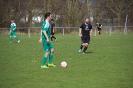 TSV Groß Berkel 1 - 1 SC Inter Holzhausen_13