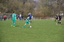 TSV Groß Berkel 1 - 1 SC Inter Holzhausen_14