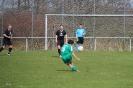 TSV Groß Berkel 1 - 1 SC Inter Holzhausen_15